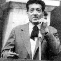 Goliardo Fiaschi (Vida y obra)