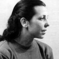 Soledad Casilda Hernáez Vargas (Vida y obra)