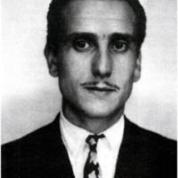 Josep Lluís Facerías (Vida y obra)