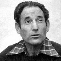 Fernando Carballo Blanco - resistente antifranquista (Vida Y obra)