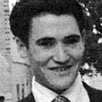 Francisco Granado Gata (Vida y obra)