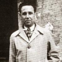 Benito Milla Navarro el editor anarquista (Vida y obra)