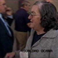 Concepción Ocaña Sánchez(Vida y obra)