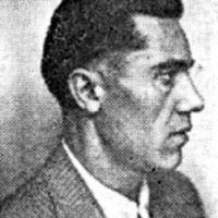 José Pascual Palacios (Vida y obra)
