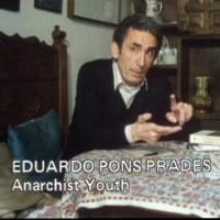 Eduardo Pons Prades (Vida y obra)