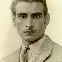 Antonio Téllez Solá (Vida y obra)