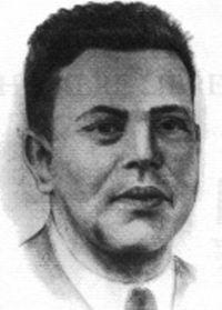 Vicente Ballester Tinoco