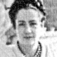 Mercedes Comaposada Guillén. (Vida y obra)