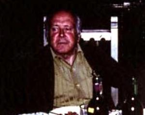 Benjamín Cano Ruiz (1986)