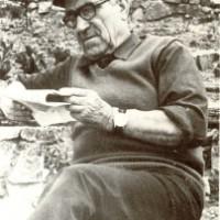 Saturnino Carod Lerín (Vida y obra)