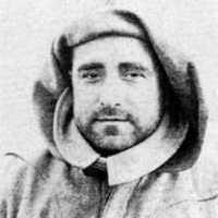 Antonio Ejarque Pina (Vida y obra)