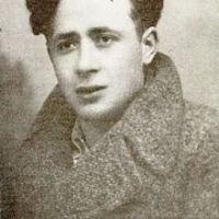 Francisco Ponzán Vidal (Vida y obra)