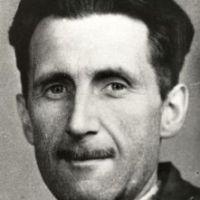 George Orwell (Vida y obra)