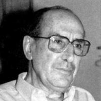 Gregorio Gallego García (Vida y obra)
