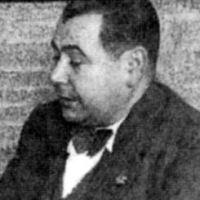 Manuel Hernández Rodríguez (Vida y obra)