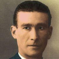 Horacio Martínez Prieto (Vida y obra)