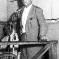 José Grunfeld (Vida y obra)