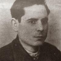 Miguel González Inestal (Vida y obra)
