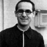 Jacinto Torino Rodriguez mas conocido como Toryho. (Vida y obra)