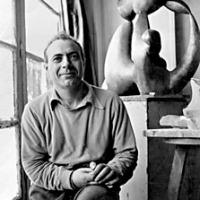 Baltasar Lobo Casuero (Vida y obra)