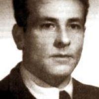 Marcos Alcón Selma (Vida y obra).
