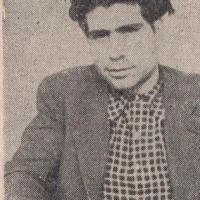 """Mariano Rodríguez Vázquez """"Marianet"""" (Vida y obra)"""