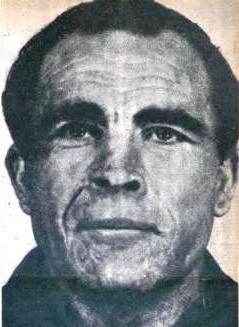 Ramón Vila capdevila, guía y guerrillero confederal.
