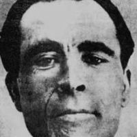 Ramón Vila Capdevila (Vida y obra)