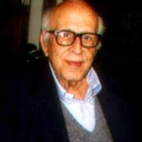 Ricardo Mestre Ventura (Vida y obra)