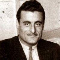Saturnino Culebras Sainz (Vida y obra)