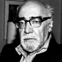 Ramón J. Sender (Ramón José Sender Garcés)  (Vida y obra)