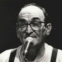 Chicho Sánchez Ferlosio (Vida y obra)
