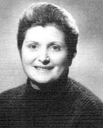Conchita Guillén