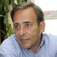 Emilio José García Wiedemann (Vida y obra)