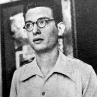 José Expósito Leiva (Vida y obra)