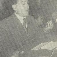 Paul Lapeyre (Vida y obra)