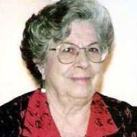 Concepción Liaño Gil, más conocida comoConcha Liaño (Vida y obra)