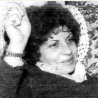 Josefa Martín Luengo (Vida y obra)