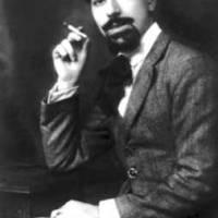 Umberto Marzocchi (Vida y obra)