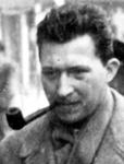 Serge Ninn (1950)