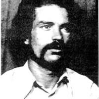 Oriol Solé Sugranyes (Vida y obra)