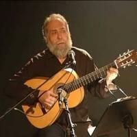 Pedro Soriano Parra (Vida y obra y vídeos)