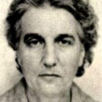 Renée Lamberet, historiadora y militante anarquista (Vida y obra)