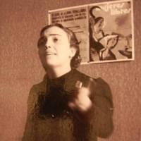 Soledad Estorach Esterri (Vida y obra)