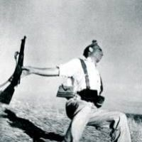 Federico Borrell García (Vida y obra)