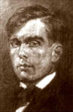 Horacio Badaraco