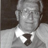 José Bueso Blanch (Vida y obra)