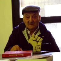 Juan Catalán Balaña (Vida y obra)