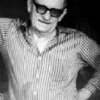 Pio Turroni italiano de la columna Ascaso (Vida y obra)