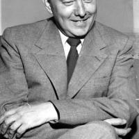 Helmut Rüdiger (Vida y obra)